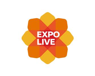 Expo Live