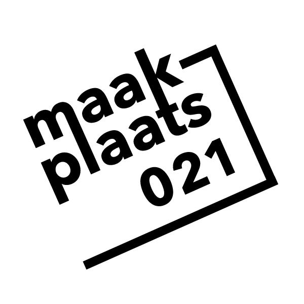 maakplaats-logo-avenir-black-(witte achtergrond)