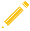 Pen Yellow.png