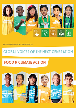 Global Voices 2019