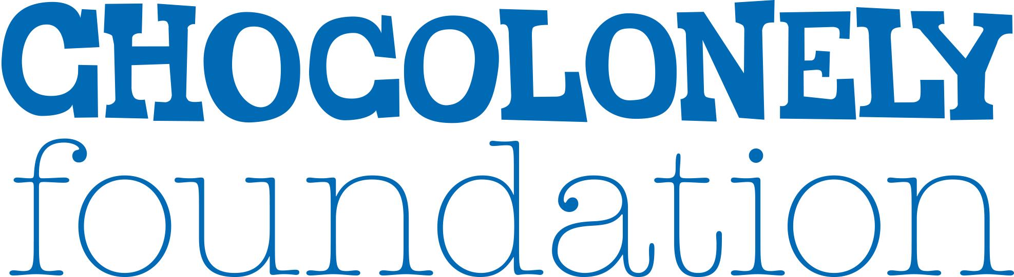 Chocolonely_foundation_logo_blauw3