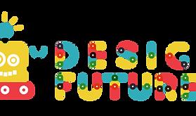 DF logo-01.png