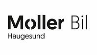 Møller Bil Haugesund