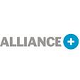 Allianceplus AS