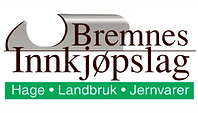 Bremnes Innkjøpslag