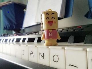 ถ้าเล่นดนตรีแล้วยังรู้สึกว่าไม่ประสบความสำเร็จ...