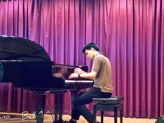 เล่นเปียโนป็อปควรใช้เปียโนแบบไหนดี ?