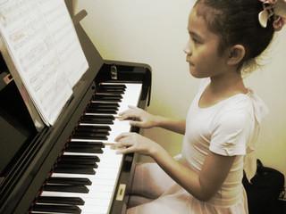เรียนดนตรีอย่างไรให้คุ้มค่าคอร์สที่สุด