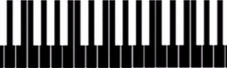 Review เปียโนไฟฟ้า Yamaha และ Kawai