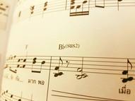 วิธีหาคอร์ด sus2, sus4 และวิธีนำไปใช้ในเพลงจริง (โดยไม่แคร์ว่าคอร์ดจะเขียนให้เราเล่นหรือไม่)