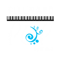 BELLPIANO POP
