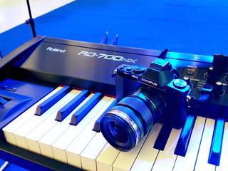 ในการเล่น Piano มือขวา เราสามารถเล่นเป็นอะไรได้บ้าง?