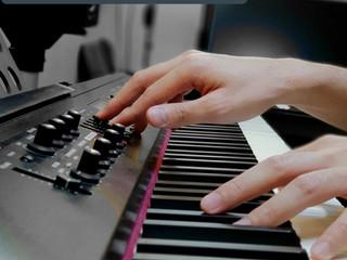 5 ปัจจัยในการเล่นฝึกเล่นดนตรีให้ประสบความสำเร็จ