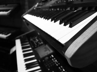 คำแนะนำ 3 ข้อในการเลือกซื้อเครื่องสำหรับเปียโนป็อป