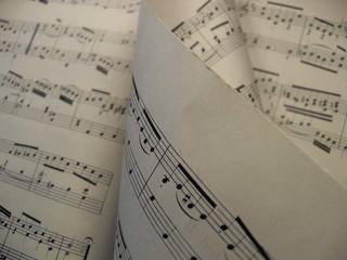 เล่นดนตรีแบบไม่มีโน้ตได้จริงหรอ ?