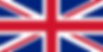 storbritanniens-flagga.png
