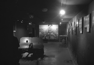 S-platsen år 1997