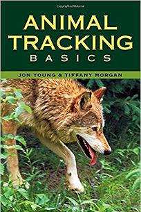 animal tracking basics.jpg