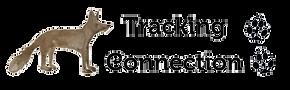 TClogo_transp.png