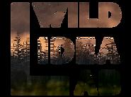 WIL-Trees-Logo-website.png