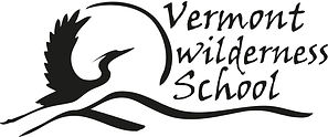 VWS logo - image & name SMOOTHED FONT- 4