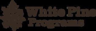 WPP_Logo-brown.png