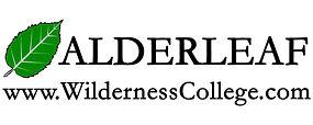 Alderleaf-logo-1.jpg