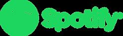 0000 spotify-logo.png