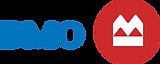 BMO_Logo_White.png