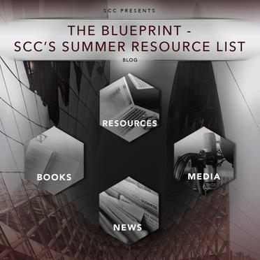 SCC's Summer Resource List