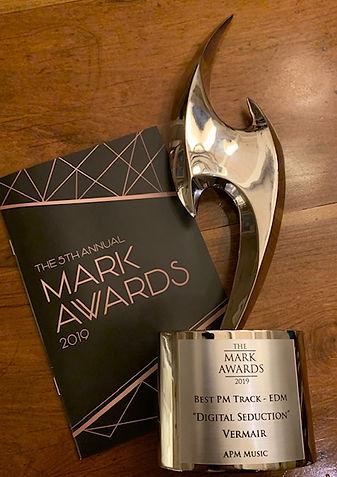 Vermair_Award-2019.jpeg