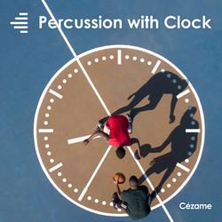Vermair_Percussions_cezame