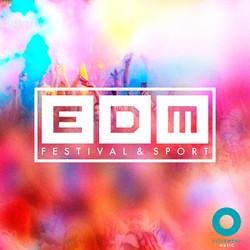Vermair_EDM&Sports