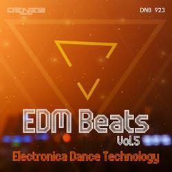 EDM Beats
