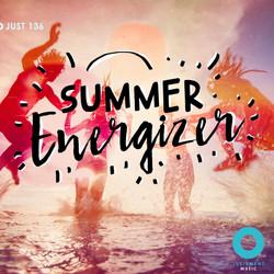 170721_JUST-136_Summer-Energiser_2400px