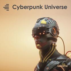 CEZ4462_Vermair_Cyberpunk