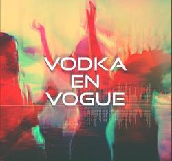 VodkaEnVogue