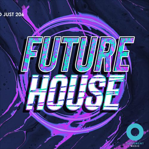 Vermair_FutureHouse