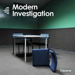 Modern Investigation