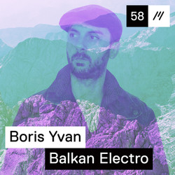 BorisYvan_BalkanElectro_
