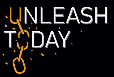 Logo_Unleash_Today_Big_Black_BG_LQ-73_ed