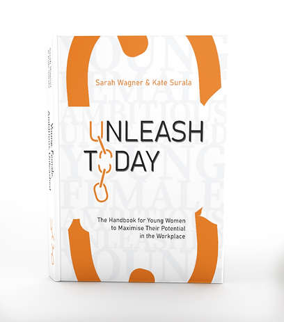 UnleashToday_Book_Cover.png