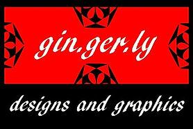 gin.ger_edited.jpg