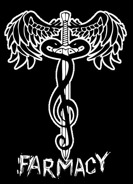 logo farm.png