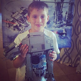 James Smyk Lego Build.jpg