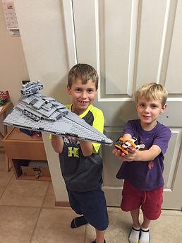 Boys Lego Builds.jpg