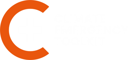 CET LOGO_ORANGE-WHT.png