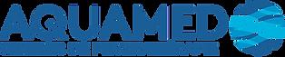 logo-aquamed-retina.png