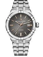 AIKON Automatic 42mm Gilles.png