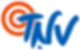 tnv_logo.png